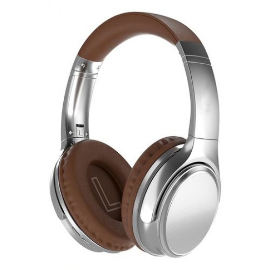 5.0 Wireless Headphones Foldable Over-Ear Stereo HIFI Headset Sport Headphones With Mic TF Card MP3 AUX