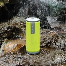 waterp card Bluetooth high quality wireless speakers Bluetooth 4.0