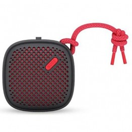 Gear4™ NudeAudio Move S  3.5mm Universal Wired Speaker