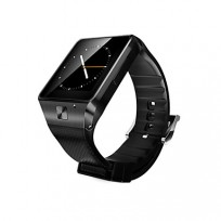 Kimlink GV08S 1.5 inch 2.0M camera Support SIM card Bluetooth pedometer for android phone smartwatch