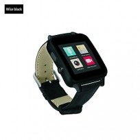 Magic power A8 high-definition video support for Apple Bluetooth a bidirectional connection heart motion Smart Watch