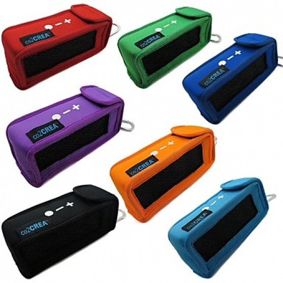 Travel Carry Case for Jawbone JAMBOX Wireless Bluetooth Speaker with Bicycle Mount Holder